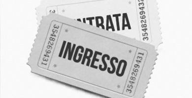 MVSoft - Venda de Ingresso