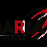 Garra Design - Montadora de Eventos