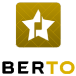 UberTOP - Dicas para Motoristas Uber