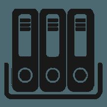 MVSoft - Hospedagem de Sites