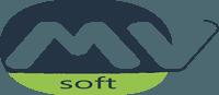 Desenvolvimento de Sites e Sistemas – Soluções para Eventos