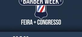 Barber Week 2019